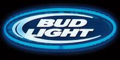 Bud Light, Etiquette, Coding, Beer, Graphics, Logos, Pictures, Photos, Ale