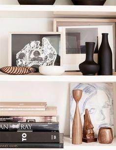 An Artist's Abode (The Design Files) Decor, Home Decor Accessories, Home Accessories, Interior, Interior Inspiration, Decor Styles, Playroom Decor, House Interior, Home Interior Accessories