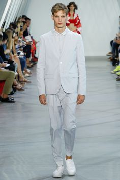 Lacoste-Spring-Summer-2016-Menswear-Collection-New-York-Fashion-Week-005