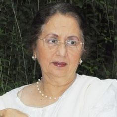 Nanda (Indian, Film Actress) was born on 08-01-1939. Get more info like birth place, age, birth sign, bio, family & relation etc.