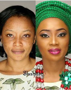 nigerian-bridal-makeover-before-and-after-slushlash-makeovers-loveweddingsng