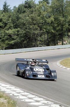 Vintage Auto, Vintage Cars, Bruce Mclaren, Dan Gurney, Challenge Cup, Watkins Glen, Goodwood Festival Of Speed, Goodwood Revival, Cars Usa