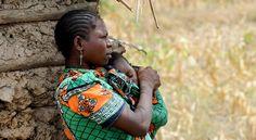June 20, 2012-Crucial Factors in Choosing Circumcision for a Baby in Kenya
