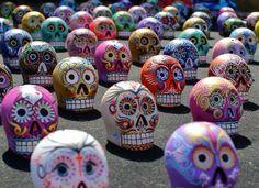 Venice Beach  Interested in Art? Check out the artist Leo Alexander Scott .... http://leoalexanderscott.mackaycreatives.com.au/