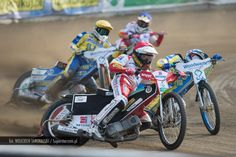 Fotorelacja z meczu BETARD Sparta Wrocław - Stal Gorzów 01.05.2016 - PGE Ekstraliga Motorcycle, Motorcycles, Motorbikes, Choppers
