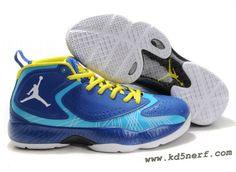 Air Jordan 2012 Shoes Year Of The Dragon 2013