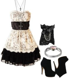 Elegant Steam punk outfit, for events or every day ♡ Dark Fashion, Cute Fashion, Gothic Fashion, Lolita Fashion, Emo Fashion, Punk Outfits, Cool Outfits, Fashion Outfits, Womens Fashion