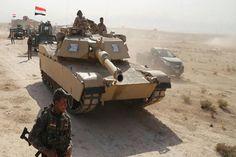القوات العراقية تعلن تحرير مركز قضاء الحويجة - https://www.watny1.com/2017/10/05/%d8%a7%d9%84%d9%82%d9%88%d8%a7%d8%aa-%d8%a7%d9%84%d8%b9%d8%b1%d8%a7%d9%82%d9%8a%d8%a9-%d8%aa%d8%b9%d9%84%d9%86-%d8%aa%d8%ad%d8%b1%d9%8a%d8%b1-%d9%85%d8%b1%d9%83%d8%b2-%d9%82%d8%b6%d8%a7%d8%a1-%d8%a7/