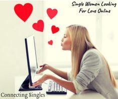 Shannon city catholic singles - Fincastle online dating