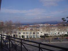 Oportunidad,por desplazamiento  Ofrece tus servicios en #Coruña #España