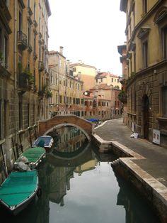 Venice by JPalm19 on Etsy, $35.00