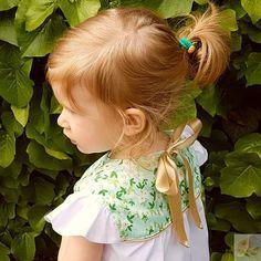 ÚJ TERMÉK // PRODUCT Link a bioban // Link in bio Girls Blouse, New Product, Cute Kids, Flora, Kids Outfits, Drop Earrings, Children Clothes, Elegant, Blouses