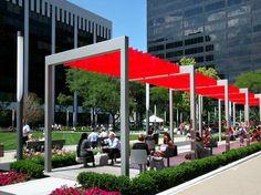 2013 New York Landscape Architects Design Awards | Dwell