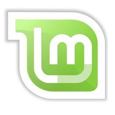 Linux Mint 18.1 Live Cinnamon Desktop 32 Bit & 64 Bit Os On 2 Dvds + Tutorial Cd