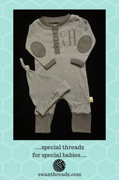 b2379e941 39 Best Cute Baby Boy Clothes images | 6 mo, 6 months, Baby essentials