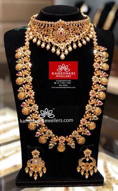Shocking Diamond jewelry trends,Jewelry trends boho and Minimalist jewelry boho. Gold Jewelry Simple, Simple Earrings, Silver Jewelry, Diamond Jewelry, Swarovski Jewelry, Trendy Jewelry, Dainty Jewelry, Pearl Jewelry, Crystal Jewelry