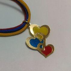 Bravo Jessica! Amor pasión constancia  #vamosjessica #olimpiadas #venezuela #jlogym22
