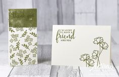 Stampin with Liz Design Craft Items, All Design, Stampin Up, Stamps, Artisan, Paper Crafts, Love, Projects, Cards