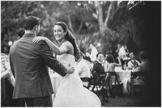 San Diego Botanic Gardens Wedding #sandiegobotanicgardenswedding  || Shelly Anderson Photography www.shellyandersonphotography.com