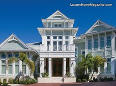 Tampa Luxury Homes   Tampa Luxury Real Estate