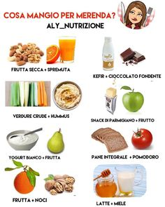 Healthy Snacks, Healthy Eating, Healthy Recipes, No Calorie Foods, Low Carb Diet, Light Recipes, Meal Planning, Healthy Lifestyle, Good Food