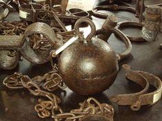 senzala escravo - Pesquisa Google