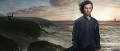 Poldark returns to MASTERPIECE on PBS in June 2015, in an all-new production starring Aiden Turner (The Hobbit) and Eleanor Tomlinson (Death Comes to Pemberley).