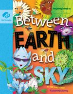 Journeys: Daisies: Between Earth and Sky