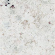 Ready To Install Cloud River Quartz Slab Includes Backsplash White Granite River White Granite White Granite Slabs