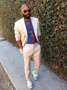 1a7deadc4c53 Schicker Hipster-stil, Hipster Mode, New Balance Stil, New Balance Schuhe,  Neueste Herrenmode, Stil Männer