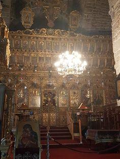 Church of St Lazarus Larnaca Cyprus Mediterranean Saint Lazarus, Cyprus Holiday, Saints, Photo Wall, Frame, Home Decor, Maps, Mirrors, Picture Frame