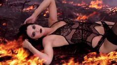 Kendall-Jenner-Love-Advent-Photoshoot-Day-24-1