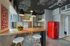 design small home