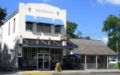 Naegelin's Bakery in New Braunfels -- oldest bakery in Texas (est. -- our wedding cake was made by Naegelin's. Texas Roadtrip, Texas Travel, Travel Usa, Vacation Trips, Vacations, New Braunfels Texas, Texas Getaways, Texas Bucket List, Kid Friendly Restaurants