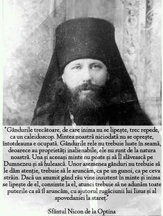 Sfaturi de viata-ortodoxie Reading, Reading Books