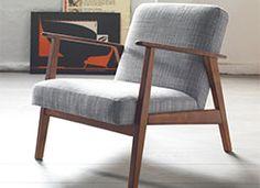 fauteuils en stoelen