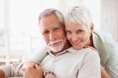 5 Type Pria pilihan yang bisa menjadi Suami terbaik - Sifat-sifat asli pada Pria baru bisa terlihat setelah beberapa waktu menjadi pasangan hidup. Tugas berat b
