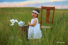 """RB Photography / Please do not remove photographers watermark. Facebook """"RB Photography"""""""