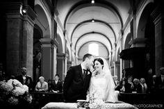 Italy Wedding Photographer Wedding Reportage in Italy Italian Wedding Photojournalist #destinationwedding #weddininitaly #italywedding #italianwedding #italyphotographer #italianphotographer #weddingitaly #italywedding #italyphotographer #nicolatonolini #junebugweddings #stylemepretty #fearlessphotographer #weddingphotography #bride #groom  #tuscanywedding #wedingtuscany Wedding in Tuscany