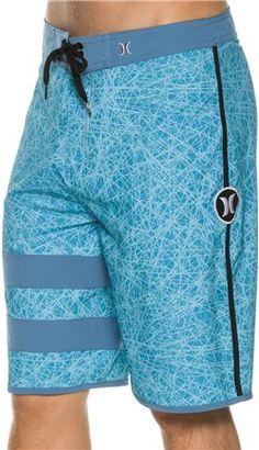 HURLEY JJF PHANTOM BOARDSHORT. http://www.swell.com/New-Arrivals-Mens