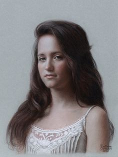 Svetlana Cameron