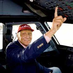 10 Unusual Professions Formula 1 Drivers Took Up After Retiring Formula 1, Retirement, Autos, Retirement Age