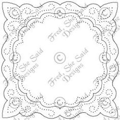 paper pricking templates - paper piercing on pinterest templates embroidery and videos