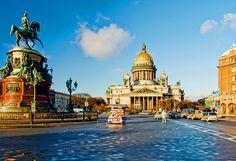 Санкт-Петербург и пригороды.   c-tur.ru  |  фото Санкт-Петербурга в хорошем качестве с названиями: 18 тыс изображений найдено в Яндекс.Картинках