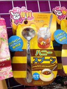 As Coisinhas Japonesas da Daiso de Sydney, Austrália