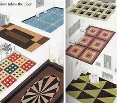 Google Image Result for http://poetichome.com/wp-content/uploads/2008/08/mid-century-modern-floors1.jpg