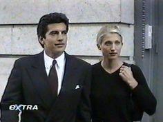 October 1996 – Meet the Press   Remembering Carolyn