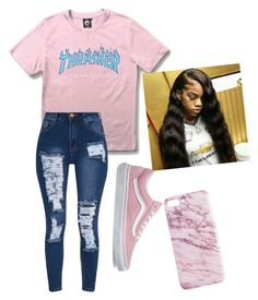 Summer outfits for teens fall outfits vans outfit dope t Teen Fall Outfits, Summer Outfits For Teens, Swag Outfits For Girls, Cute Outfits For School, Teenage Girl Outfits, Cute Swag Outfits, Teen Fashion Outfits, Dope Outfits, Girl Fashion