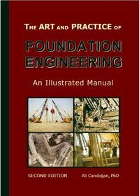 Download advance concrete technology by john newman ban seng choo click to view a larger cover image of foundation and geotechnical engineering by ali fandeluxe Choice Image