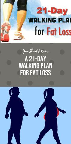 Killer Workouts, Gym Workout Tips, Fitness Workout For Women, At Home Workout Plan, Hip Workout, Natural Health Tips, Health Tips For Women, Health And Fitness Expo, Fitness Diet